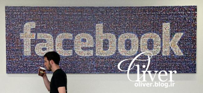 استفاده از شبکههای اجتماعی باعث افسردگی میشه