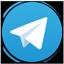 کانال تلگرام افرا موزیک
