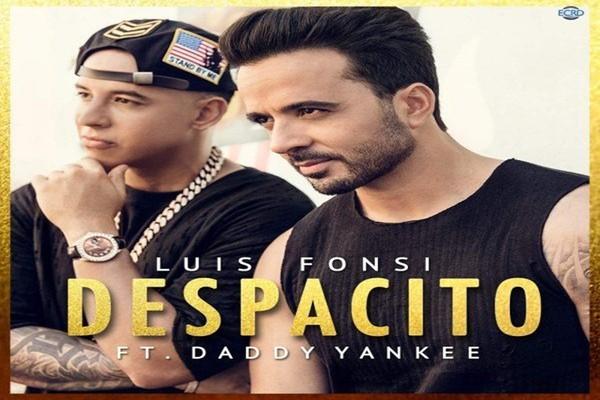 http://s8.picofile.com/file/8292401392/Smash_Luis_Fonsi_%D9%88_Justin_Bieber_%D9%88_Daddy_Yankee.jpg