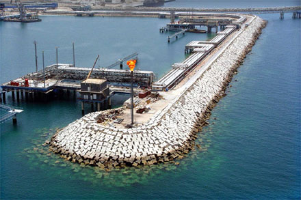 http://s8.picofile.com/file/8292499292/marine_structures.jpg