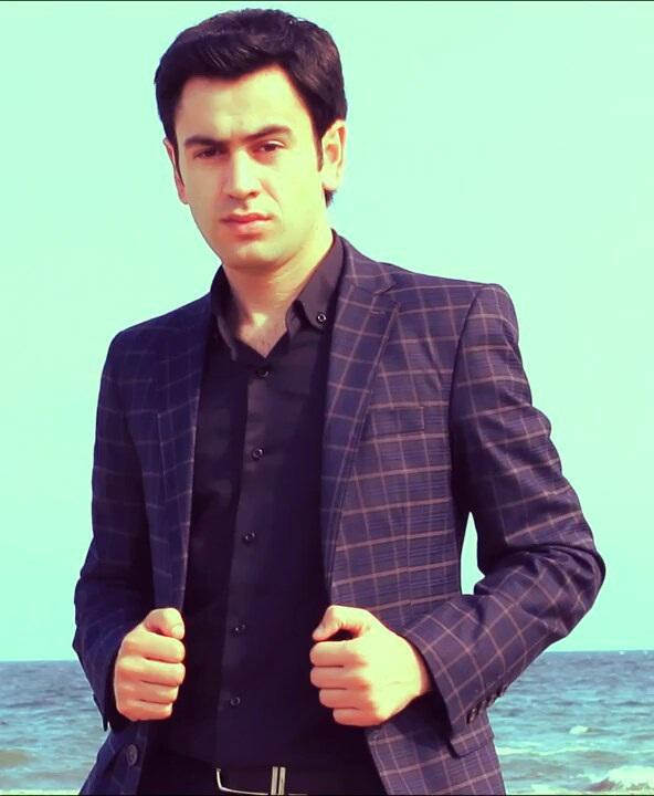 http://s8.picofile.com/file/8292519584/11Uzeyir_Mehdizade_Kime_Ne.jpg