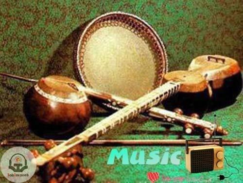 آهنگ ترکی آذری یاشا یاشا آذربایجان