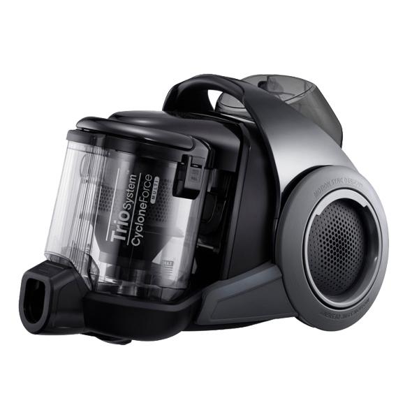 جاروبرقی سامسونگ 1700 وات Samsung EMPERATOR Vacuum Cleaner