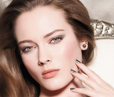 روشن كردن پوست ناحیه تناسلی مردان و زنان