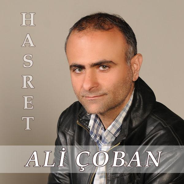http://s8.picofile.com/file/8292690668/Ali_%C3%87oban_Hasret_2017_.jpg