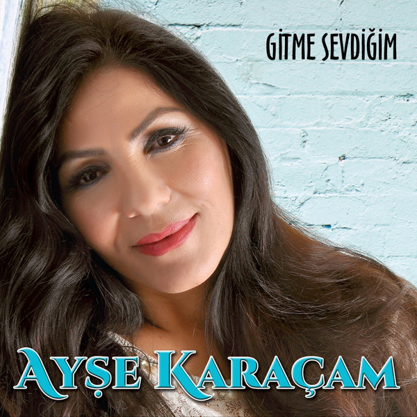 http://s8.picofile.com/file/8292691876/ArazMusic_98_IR.jpg