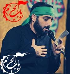 http://s8.picofile.com/file/8292727792/Haj_Seyed_Majid_Bani_.jpg