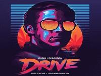 دانلود فیلم رانندگی - Drive 2011