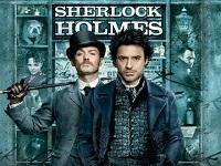 دانلود فیلم شرلوک هلمز 1 - Sherlock Holmes 2009