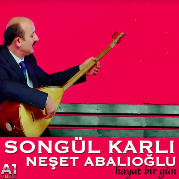 Songül Karli & Neşet Abalıoğlu