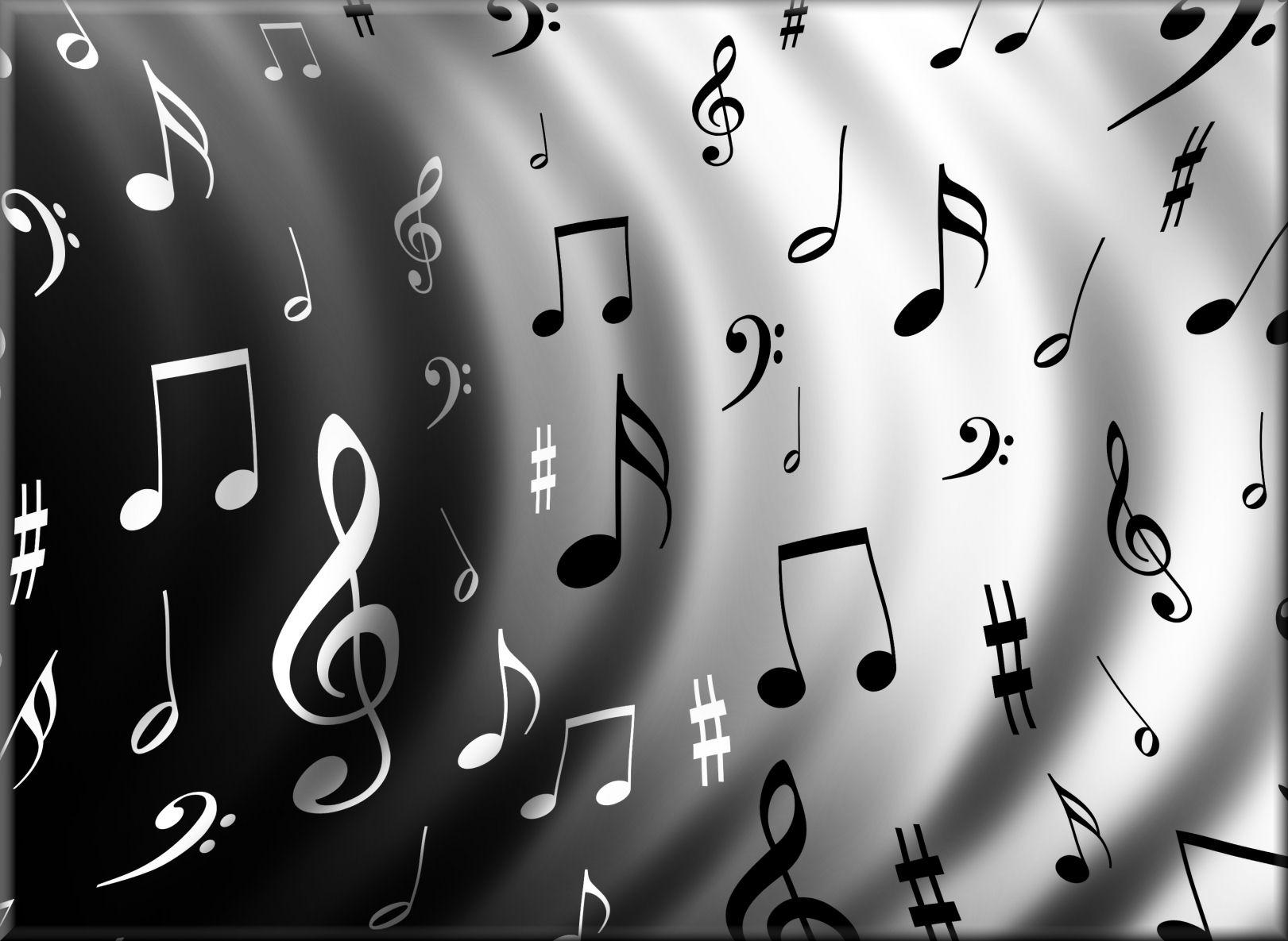 آهنگ زیبای ترکی آذری بایاز گئجه لر (Bayaz Gejalar)