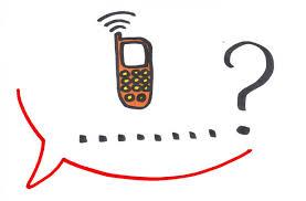 پرسیدن شماره تلفن به انگلیسی