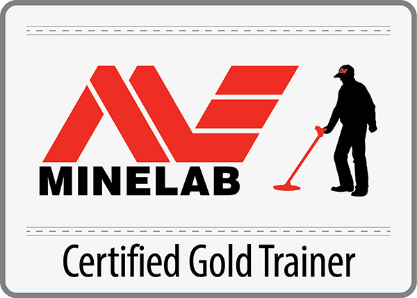 http://s8.picofile.com/file/8293103834/Certified_GOLD_Trainer_logo.jpg