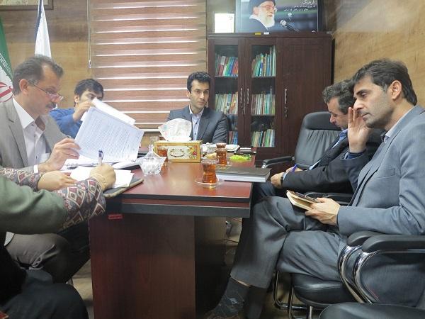 علیرضا حسنی :بسترسازی ارتقاء فرهنگ شهروندی ازمدارس باید آغاز شود