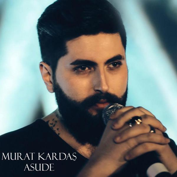 Murat Kardaş