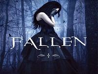 دانلود فیلم Fallen 2016