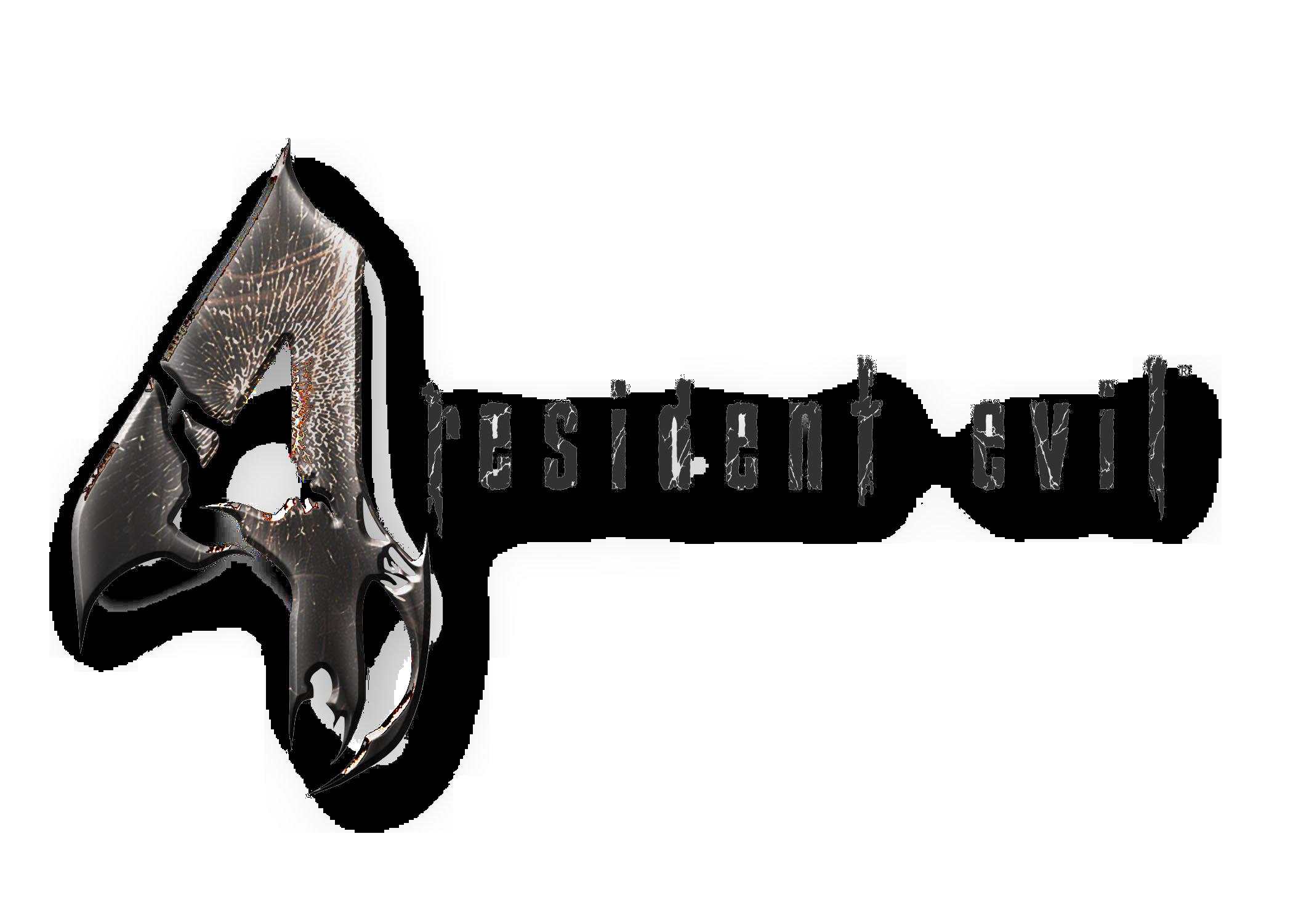 RESIDENT_eVIL_4_lOGO.png