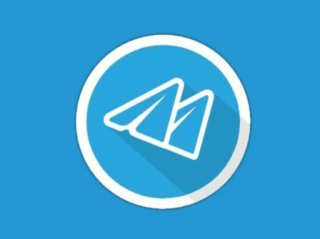 دانلود ورژن جدید موبوگرام سوم برای اندروید Mobogram 3 T3.18.0-M9.7.1