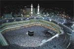 پیشرفت های علمی مسلمانان