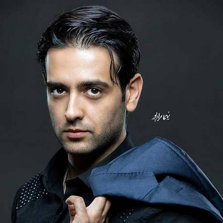 http://s8.picofile.com/file/8293576018/Amir_Hossein_Arman_Sarbaz.jpg