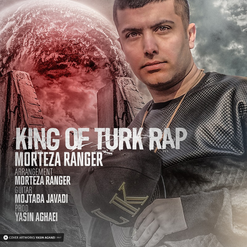 http://s8.picofile.com/file/8293579192/25Morteza_Ranger_King_Of_Turk_Rap.jpg