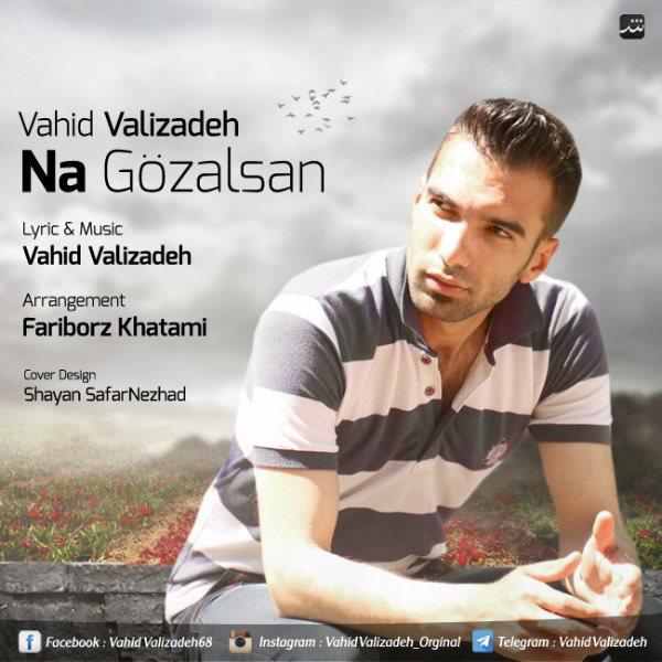 http://s8.picofile.com/file/8293594676/12Vahid_Valizadeh_Na_Gozalsan.jpg