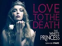 دانلود فصل 1 قسمت 8 سریال The White Princess