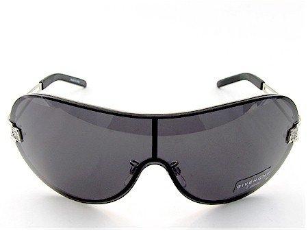 عینک آفتابی جیوانچی GIVENCHY  مدل SGV 207S