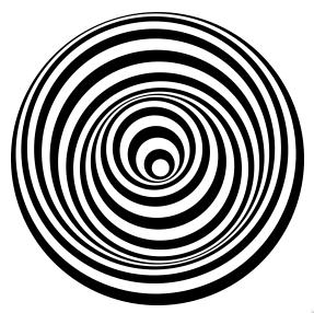 کتاب هیپنوتیزم سریع اثر فوربس رابینز
