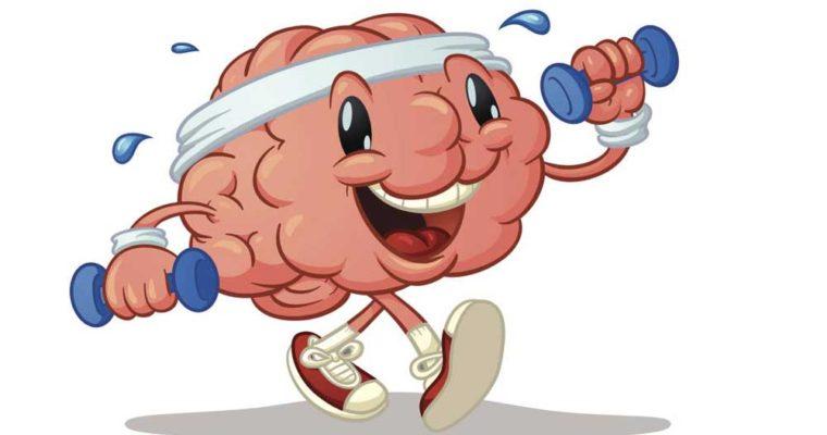 راه های تقویت حافظه و هوش ۷ راه برای تقویت حافظه و مغز بهبود خلاقیت و افزایش هوش روش های تقویت حافظه روش های تقویت حافظه روش های افزایش هوش و حافظه