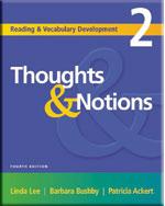 کتاب thoughts and notions| کتاب شه ها و تصورات| رایگان راهنمای کتاب thoughts & notions| ترجمه کتاب thoughts notions 2|جواب سوالات کتاب thoughts and notions| رایگان کتاب thoughts and notions| رایگان کتاب thoughts & notions 2|ترجمه متن کتاب thoughts notions 2|