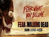 دانلود فصل 3 قسمت 16 سریال ترس از مردگان متحرک - Fear the Walking Dead