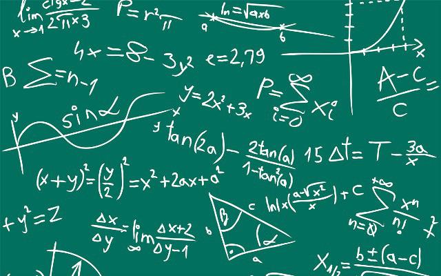 http://s8.picofile.com/file/8294226650/%D8%B1%DB%8C%D8%A7%D8%B6%DB%8C_3_.jpg