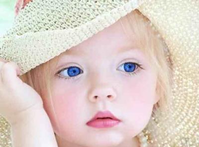 خانم هاي باردار براي اينکه فرزند زيبايي داشته باشيد