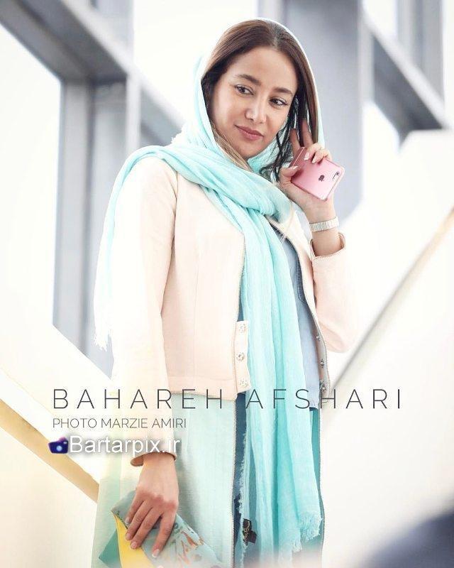 http://s8.picofile.com/file/8294405876/www_bartarpix_ir_bahareh_afshari_sal_96_1_.jpg