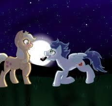شب شد و اسمون پر از ستاره - بهنام شهبازی