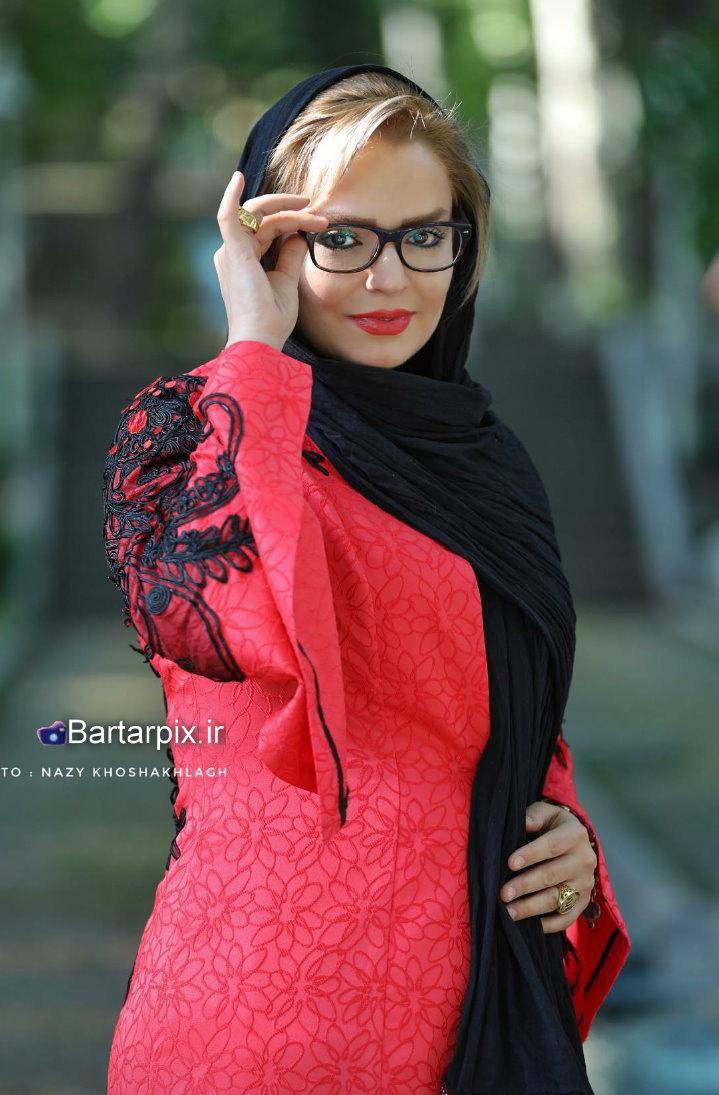 http://s8.picofile.com/file/8294525000/www_bartarpix_ir_sepideh_khodaverdi_1396_2_.jpg