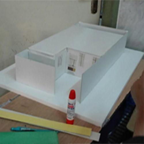 http://s8.picofile.com/file/8294537492/5.jpg
