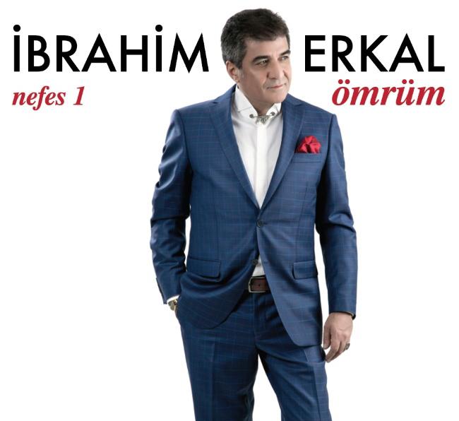 ibrahim Erkal