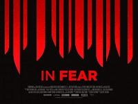 دانلود فیلم در ترس - In Fear 2013