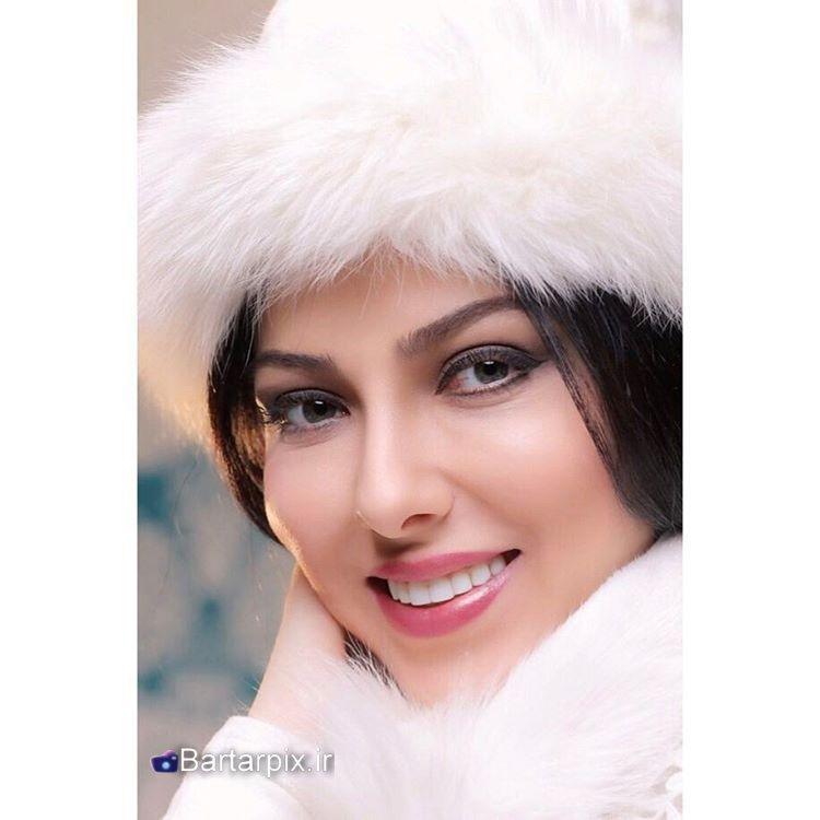 http://s8.picofile.com/file/8294606150/www_bartarpix_ir_leila_otadi_ordibehest_96.jpg
