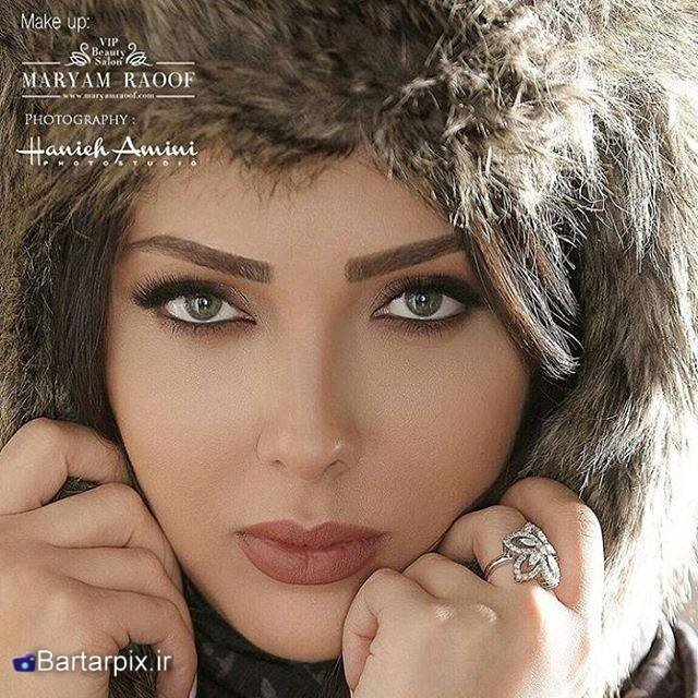 http://s8.picofile.com/file/8294606250/www_bartarpix_ir_leila_otadi_ordibehest_96_2_.jpg