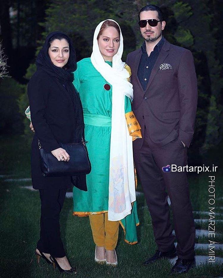 http://s8.picofile.com/file/8294700842/www_bartarpix_ir_mahnaz_afshar_sal_96_3_.jpg