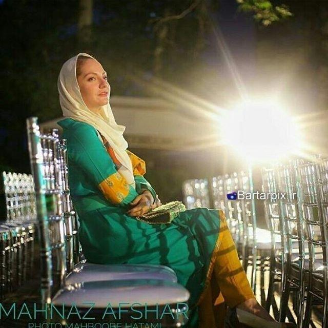 http://s8.picofile.com/file/8294700918/www_bartarpix_ir_mahnaz_afshar_sal_96_8_.jpg