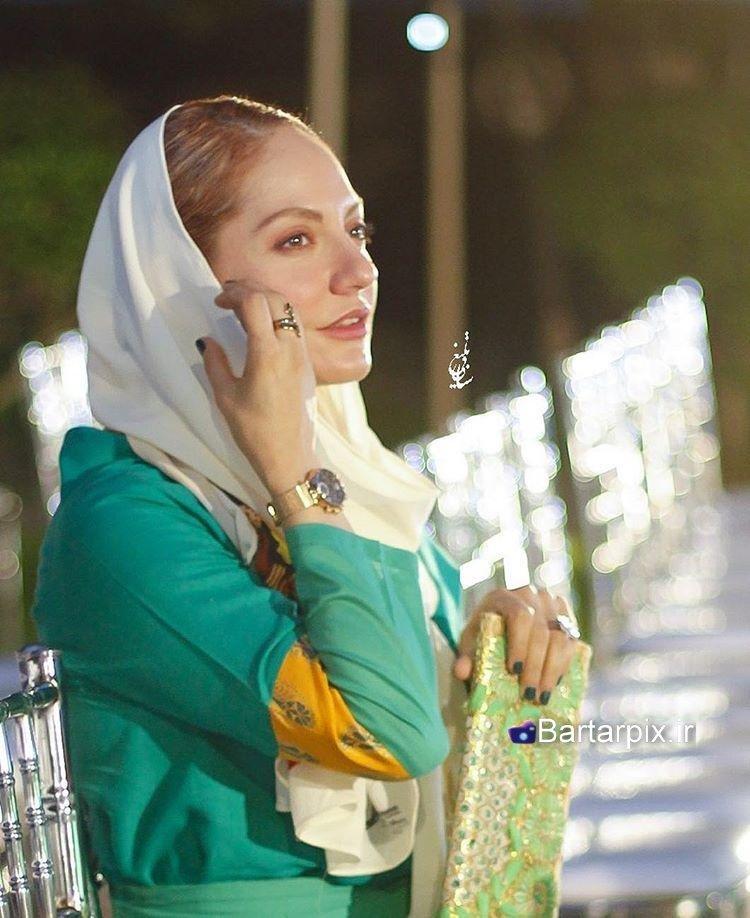 http://s8.picofile.com/file/8294700926/www_bartarpix_ir_mahnaz_afshar_sal_96_9_.jpg