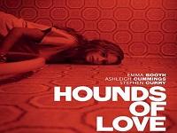 دانلود فیلم Hounds of Love 2016
