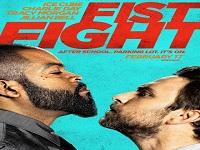دانلود فیلم Fist Fight 2017
