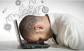 فایل خودهیپنوتیزم رهایی از افسردگی