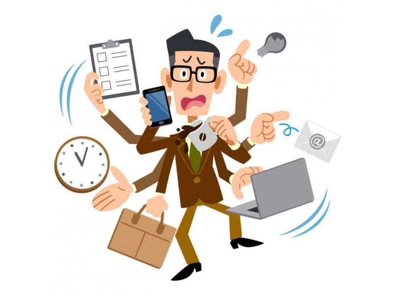 فایل صوتی نظم و انضباط شخصی (فایل subliminal message- فایل هیپنوتراپی بی کلام)