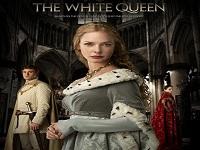 دانلود سریال The White Queen